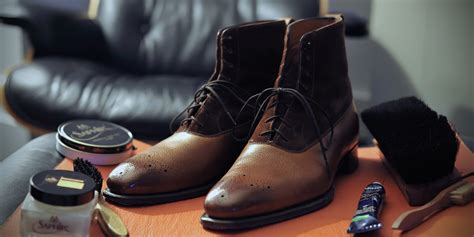 fix scuffed leather how to fix scratched leather shoes 3762