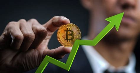 My 2 cents on #bitcoin price: $100K Bitcoin: S2F Author Plan B Suggests Six-Figure BTC Price by 2021 - FreeBitcoin