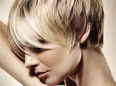 coupe de cheveux tendance 2015 coupe de cheveux courts tendance 2015