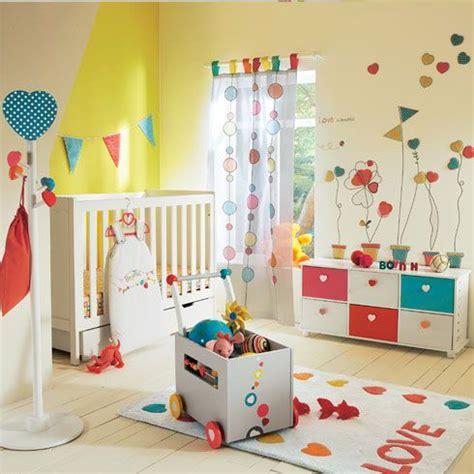 peinture chambre bébé mixte theme chambre bebe mixte 28 images chambre enfant