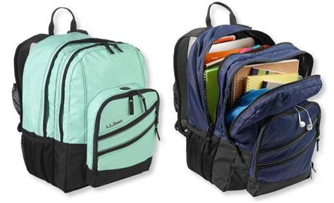 fabric cord 12 eco backpacks for tweens inhabitots