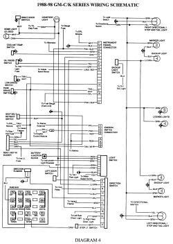 click image    enlarged view electrical wiring