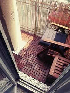 bodenbelag fur balkon 20 tolle beispiele With französischer balkon mit keramik katzen für garten