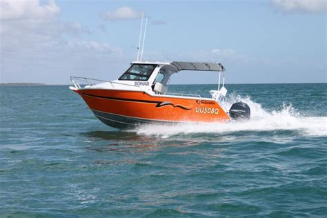 Vindicator Boat For Sale Australia by Boat Testimonials Vindicator Boats And Trailers
