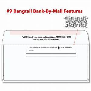 9 bangtail envelopes sheppard envelope With 9 remittance envelope template