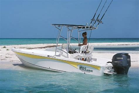 Boat Dealers Panama City Fl by Seachaser Gulf Marine Inc Panama City Florida Boat Dealer