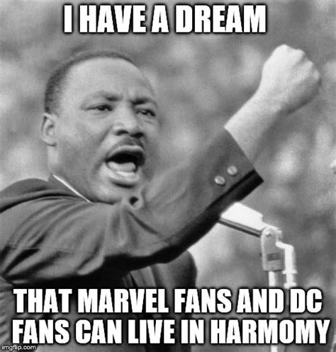 I Had A Dream Meme - i have a dream imgflip