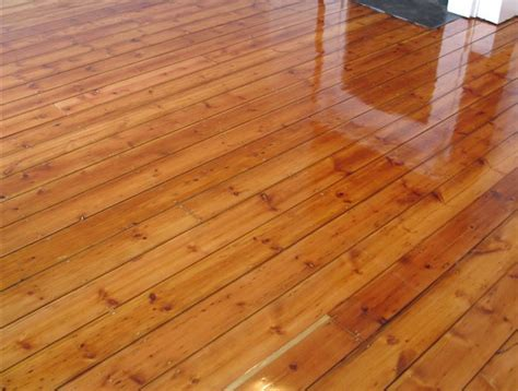 honey oak baltic pine hazelwood hill melbourne