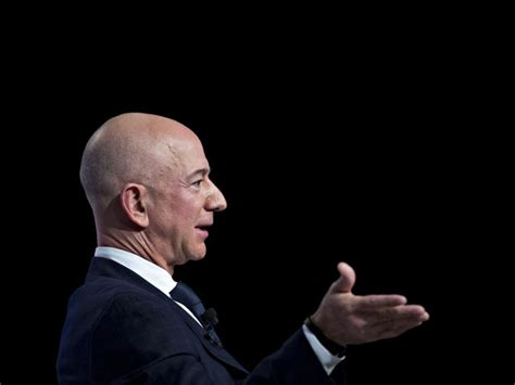 Jeff Bezos Aside, Sextortion Is Way Underreported | WIRED