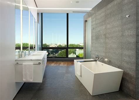 glass tile backsplash kitchen pictures modern bathroom design ideas pictures interior design ideas