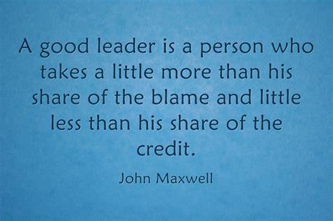quotes  team development quotesgram