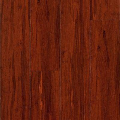 Engineered Hardwood Floors: Lumber Liquidators Engineered