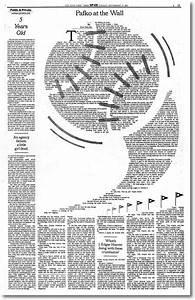 The New York Times Op-Ed by Mirko llic 1992 – FGD1 The ...