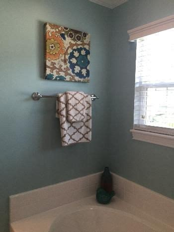 watery paint color sw   sherwin williams view