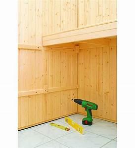 Sauna Anleitung Anfänger : sauna eigenbau best ganz wichtig fr die anleitung und die bauweise habe ich nach bestem wissen ~ Orissabook.com Haus und Dekorationen