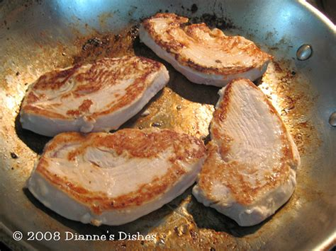 smoked turkey chops discuss cooking cooking forums