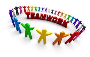 importance  team leadership   workplace