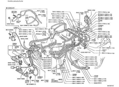 Wiring Diagram Age Alternator