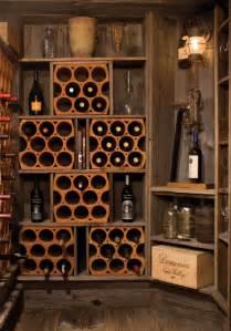 192 propos du vin et la cave 224 vin 224 maison 18 id 233 es 233 l 233 gantes