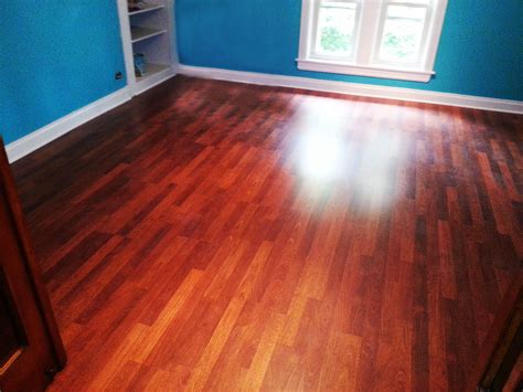 laminate flooring resale value top 28 laminate wood flooring resale value vinyl plank flooring home resale value 28 images
