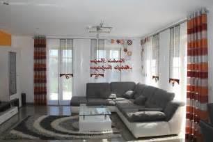 wohnzimmer braun grau wohnzimmer grun braun grau kreative ideen für ihr zuhause design