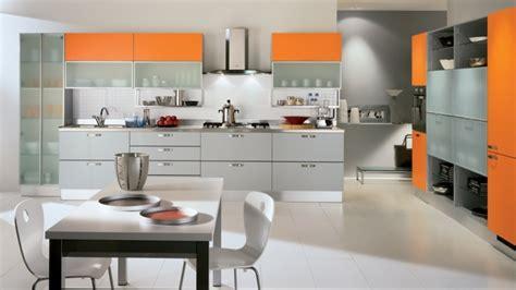 model de cuisine image gallery modele de cuisine moderne