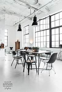 Micro Design Trend: Factory Windows — decor8