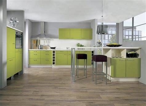 green kitchen pictures cabinets for kitchen green kitchen cabinets