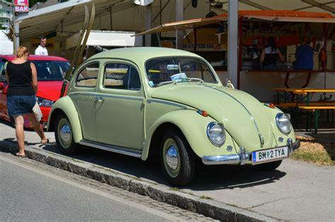 best auto volkswagen top 10 school volkswagen family cars from w 246 rthersee