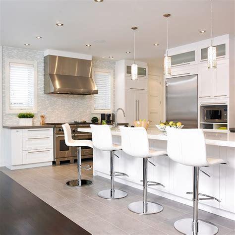 fabricant de cuisines idée relooking cuisine fabricant de cuisines cuisines