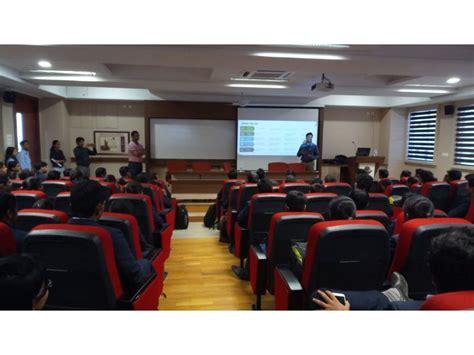 dr   patil institute  technology
