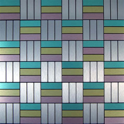 tst adhesive vinyl tile 11 sheets wholesale self adhesive