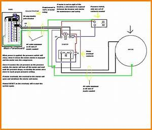 Ge Ecm Motor Wiring Diagram
