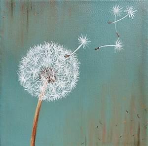 RK Brushworks - Canvas Paintings & More 2