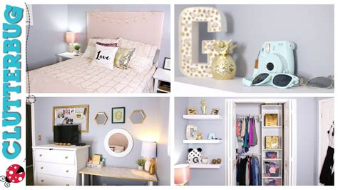 How To Organize A Bedroom On A Budget by How To Organize A Small Bedroom On A Budget