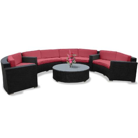 Sleeper Sofas For Sale by 17 Best Ideas About Sleeper Couches For Sale On