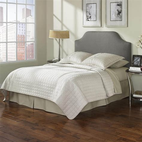 A Padded Headboard by How To Make A Padded Headboard Loccie Better Homes