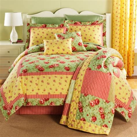 brylane home bedding comforters and quilts low price low price brylane home