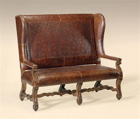 Maitland Upholstery by 16 Best Ideas About Maitland Smith On