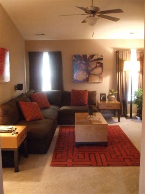 brown living room ideas best 25 living room brown ideas on brown