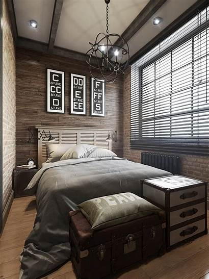 Bedrooms Decorating Bedroom Designs Homebnc Dos Ts