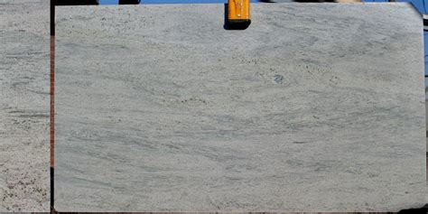 granite slab river white new stonemasons melbourne
