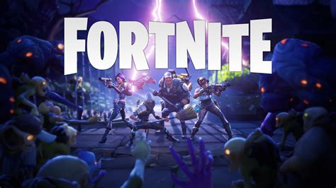 Fortnite Version 181 Patch Notes Shooterszene