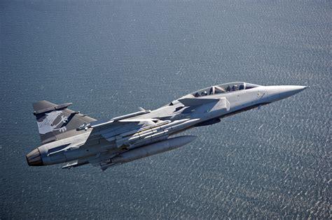 Brazilian Gripen  Modern Weapons