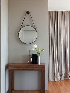 Interior design hanging mirrors for Interior design hanging mirrors