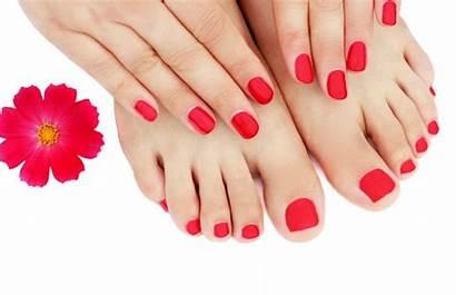 Pedicure Scottsdale Nail Manicure Spa Orangeville Nails