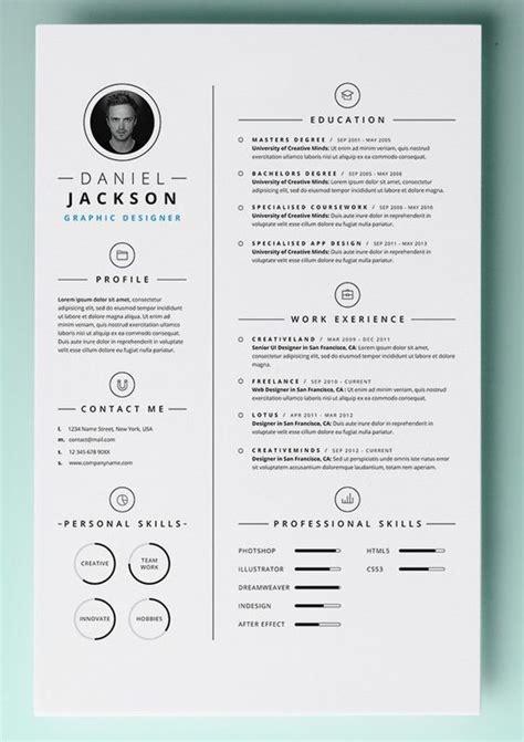 resume templates  mac  word documents