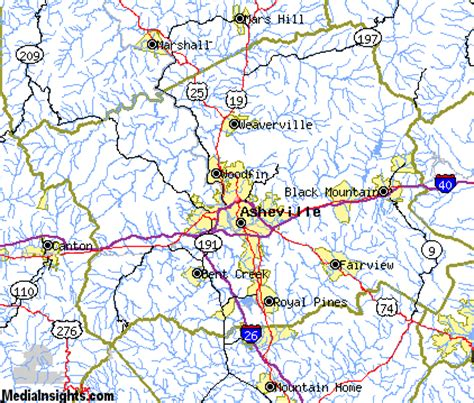 asheville vacation rentals hotels weather map and