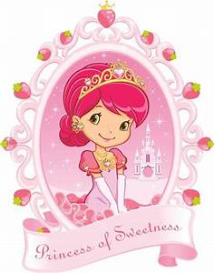 Strawberry Shortcake images Strawberry Shortcake wallpaper ...