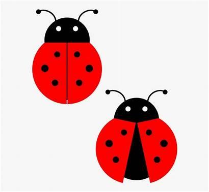 Bugs Lady Clip Clipart Cartoon Bug Ladybug